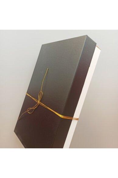 Dovanų dėžutė II 2