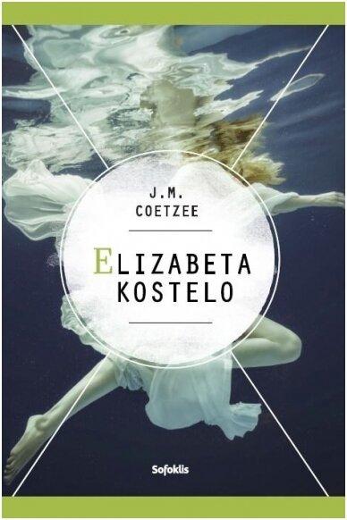 Elizabeta Kostelo
