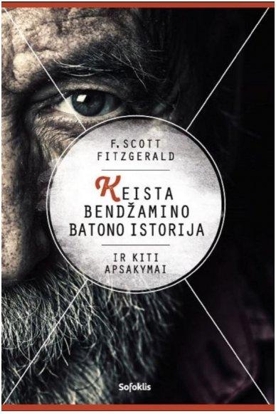 Keista Bendžamino Batono istorija