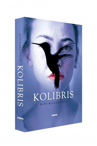 Kolibris 2