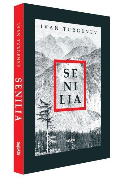 Senilia 2