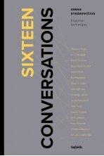 Sixteen conversations