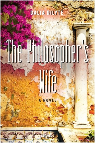 The Philosopher's Wife