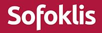 Sofoklis - knygos internetu